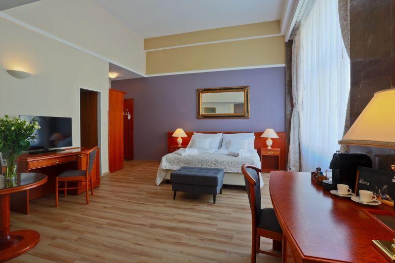 casopis-roku.cz_hotelbelvedereprague_cz_02