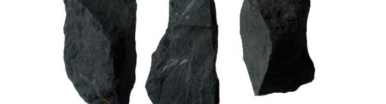 ungit surové kameny 70 g
