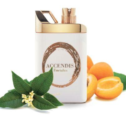 niché parfém FIORIALUX
