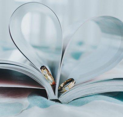 wedding ring 4886444 1280