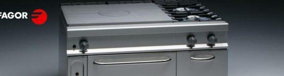 Gastro vybavení a gastro zařízení
