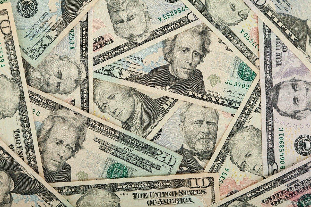 dolary.USA