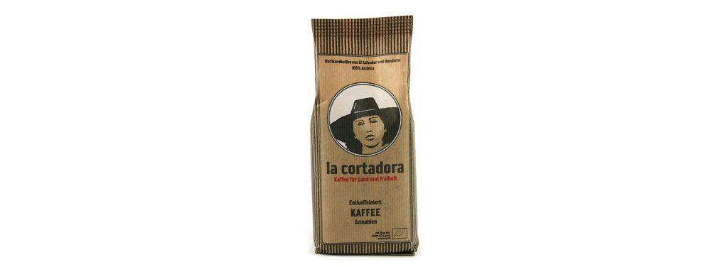 334 bio mleta kava bez kofeinu la cortadora 250 g1