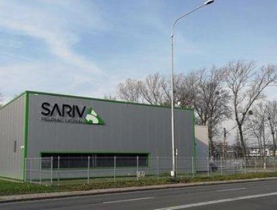 sariv3