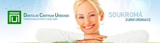Zubni implantaty idealni reseni pri ztrate zubu